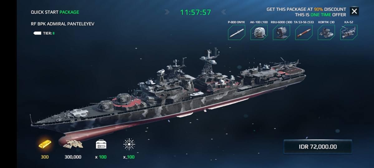 Atur-Kecepatan-dan-Arah-Kapal