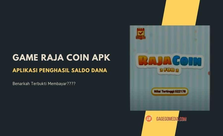 Bagaimana-Menyikapi-Aplikasi-Game-Penghasil-Uang-Layaknya-Raja-Coin
