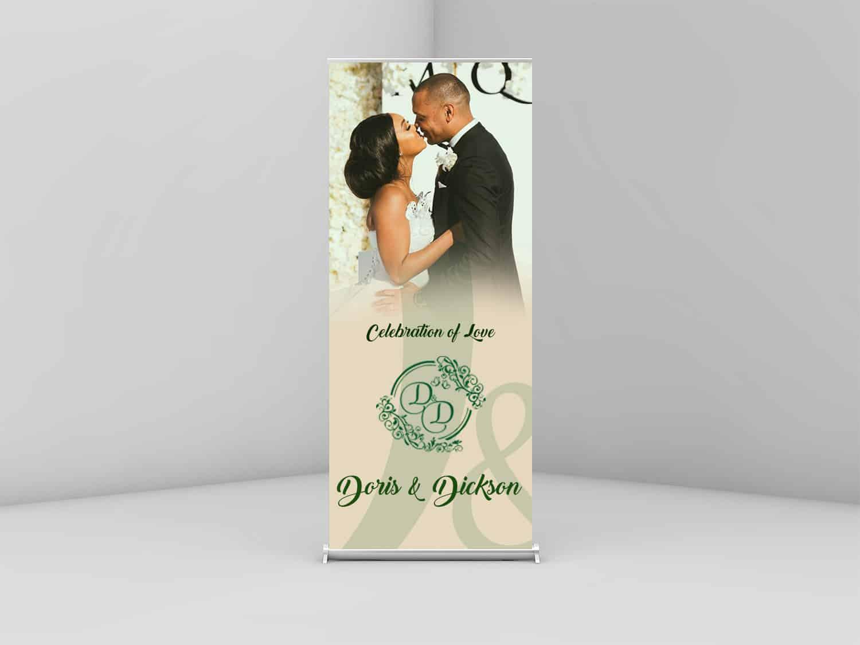 Banner-Foto-Pre-Wedding