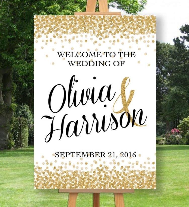 Banner-Wedding-Klasik