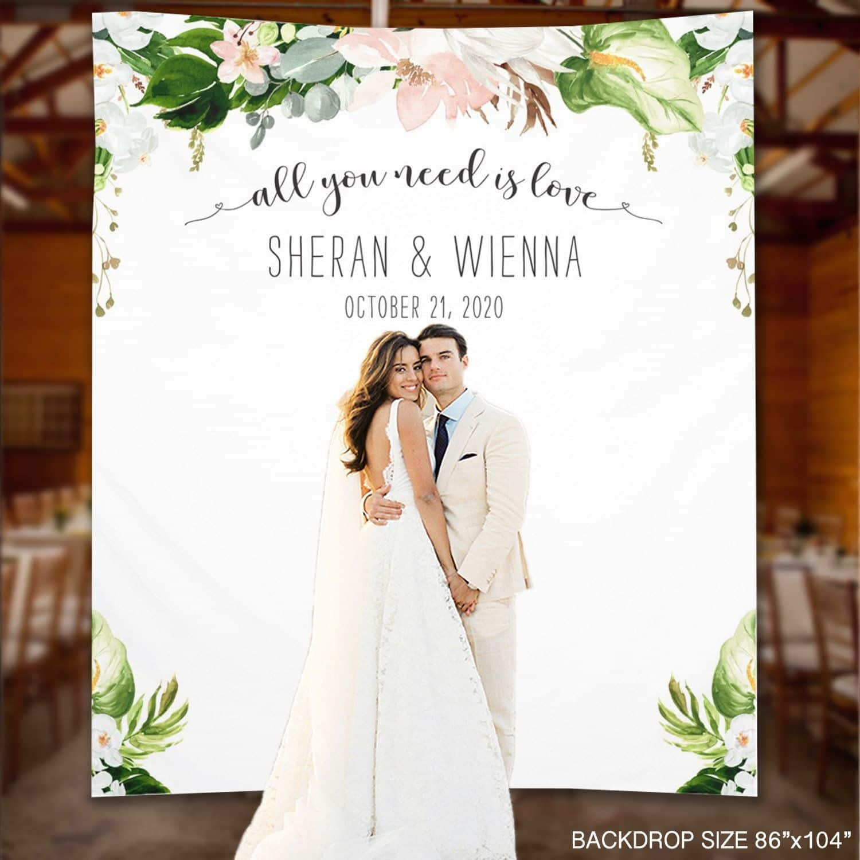 Banner-Wedding-Tropical