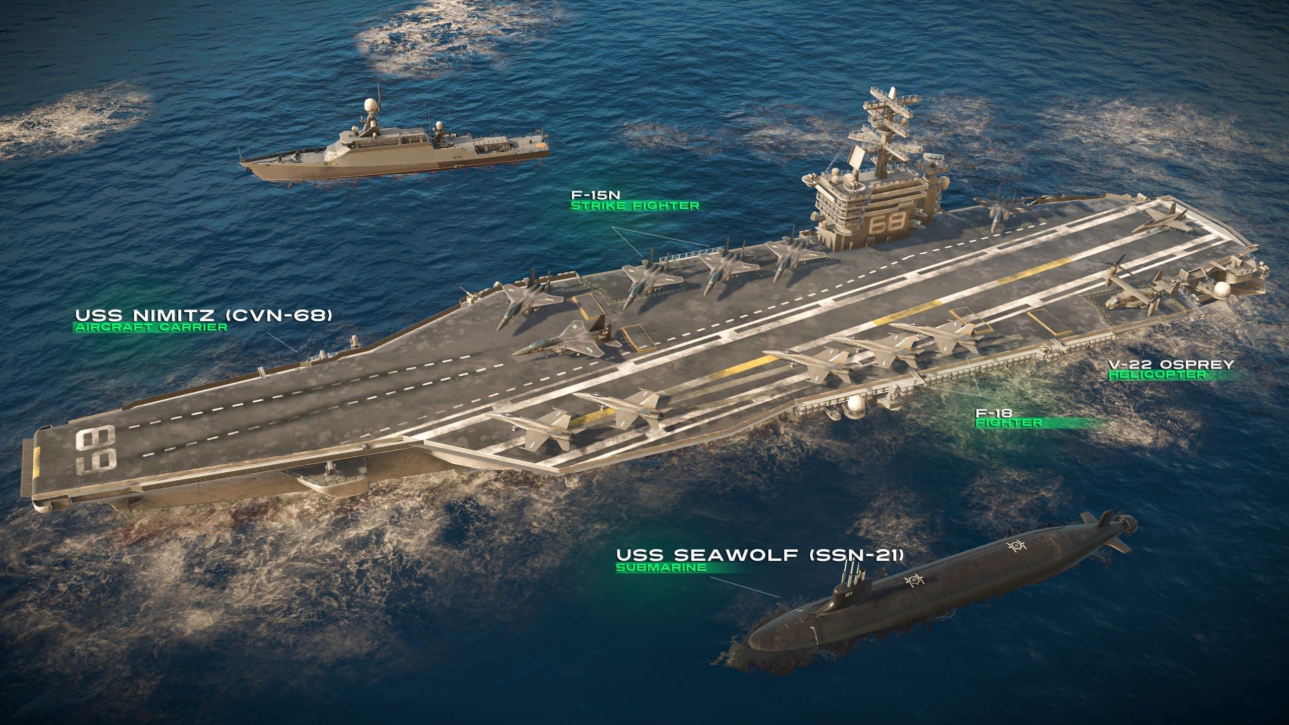 Banyak-Pilihan-Kapal-Perang-scaled