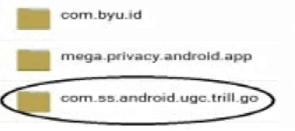 Buka-file-Com-ss-android-ugc-trill-go-kemudian-buka-Cache
