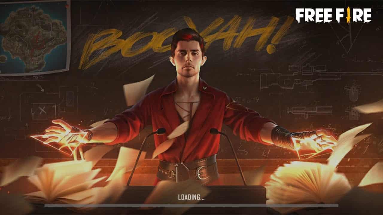 Captain-Booyah