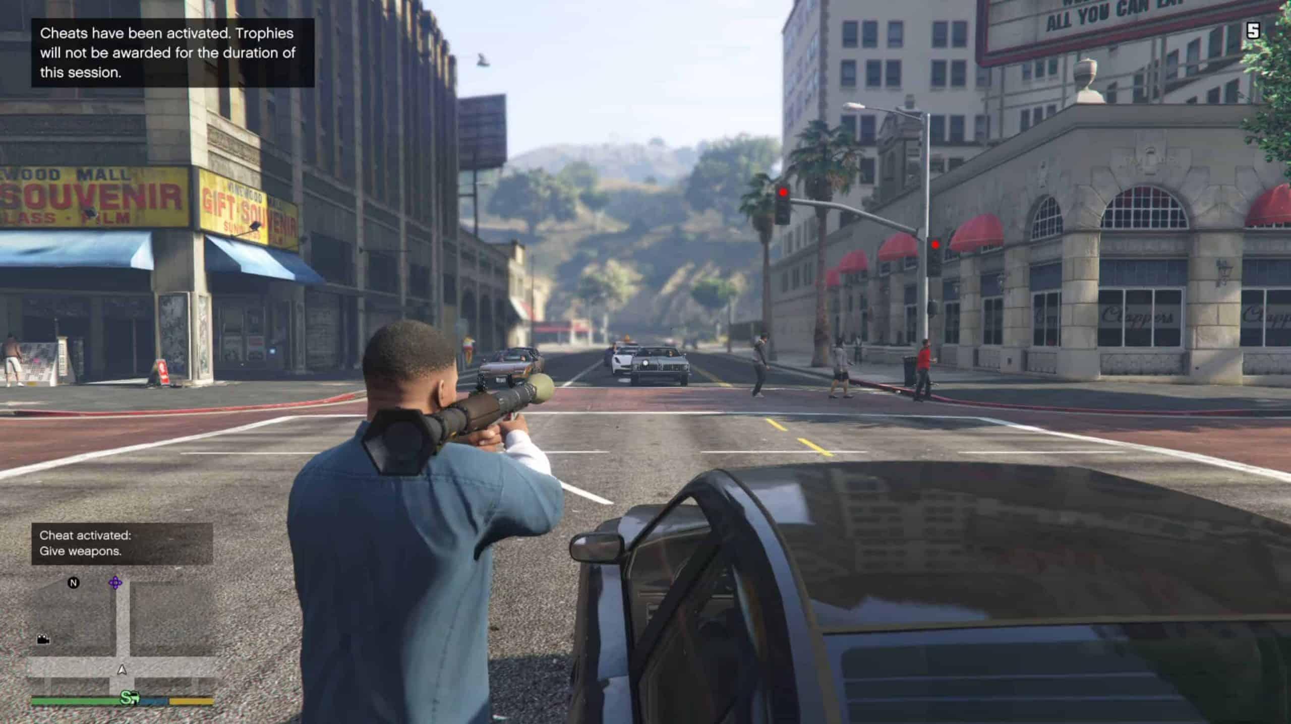Cara-Cheat-Grand-Theft-Auto-5-scaled