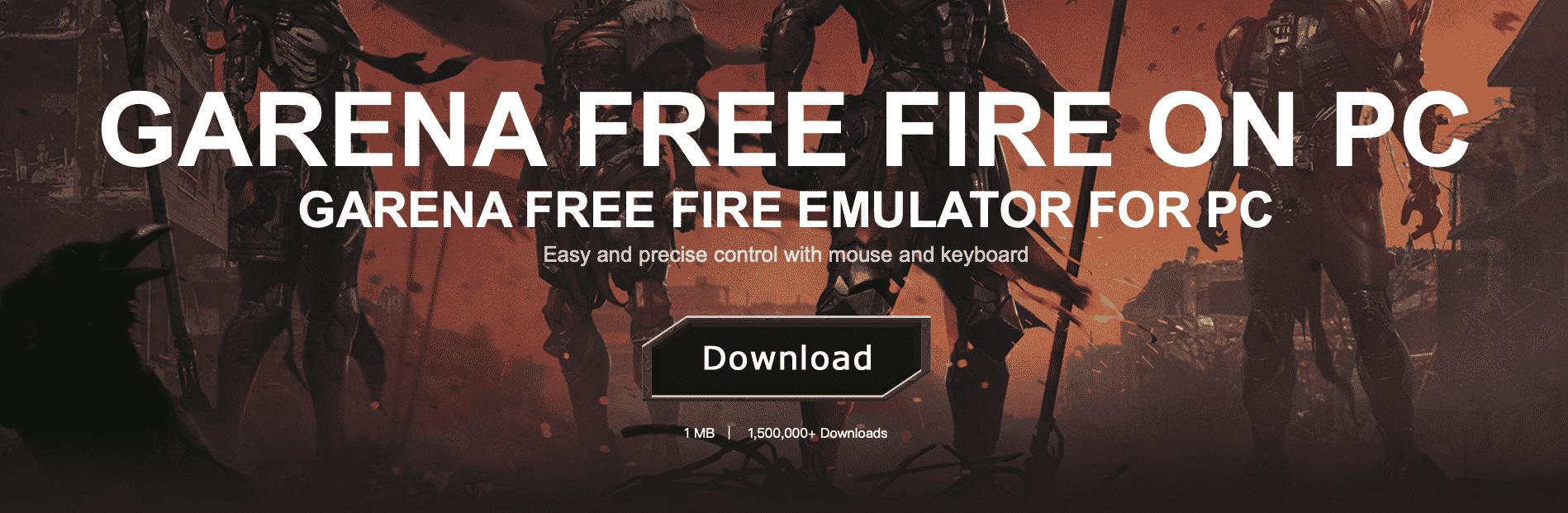 Cara-Download-dan-Instal-Aplikasi-Gameloop-FF