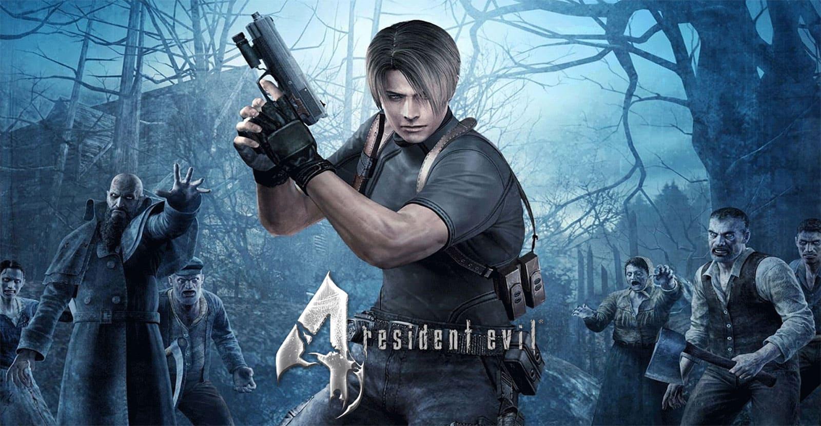 Cara-Download-dan-Instal-Resident-Evil-4-Mod