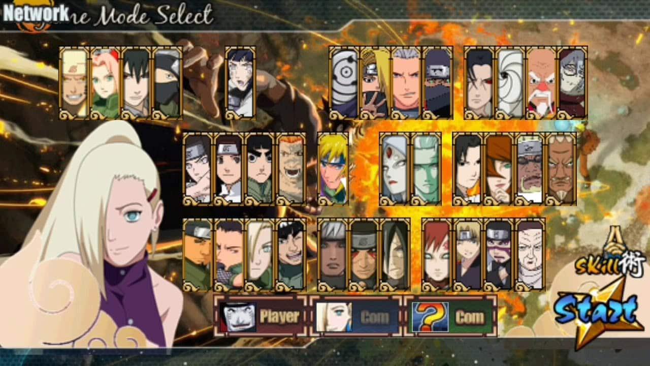 Cara-Download-dan-Install-Naruto-Senki