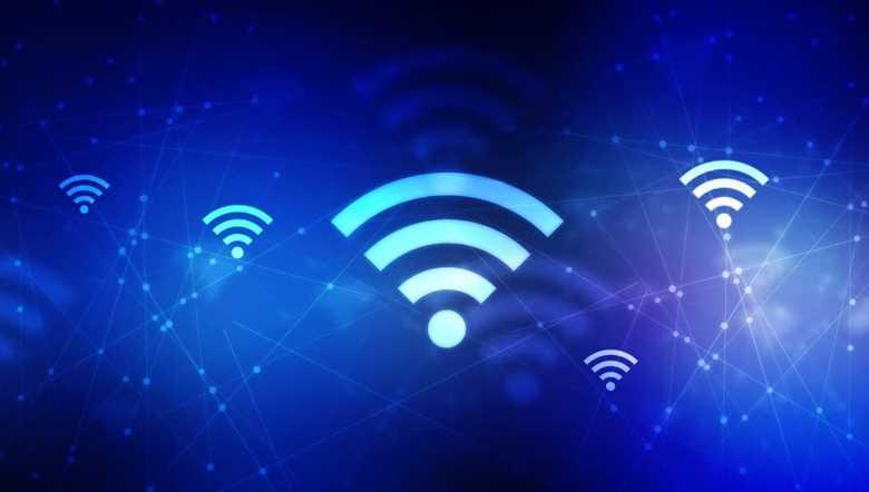 Cara-Ganti-Password-Wifi-First-Media-D-Link-Cisco-Huawei