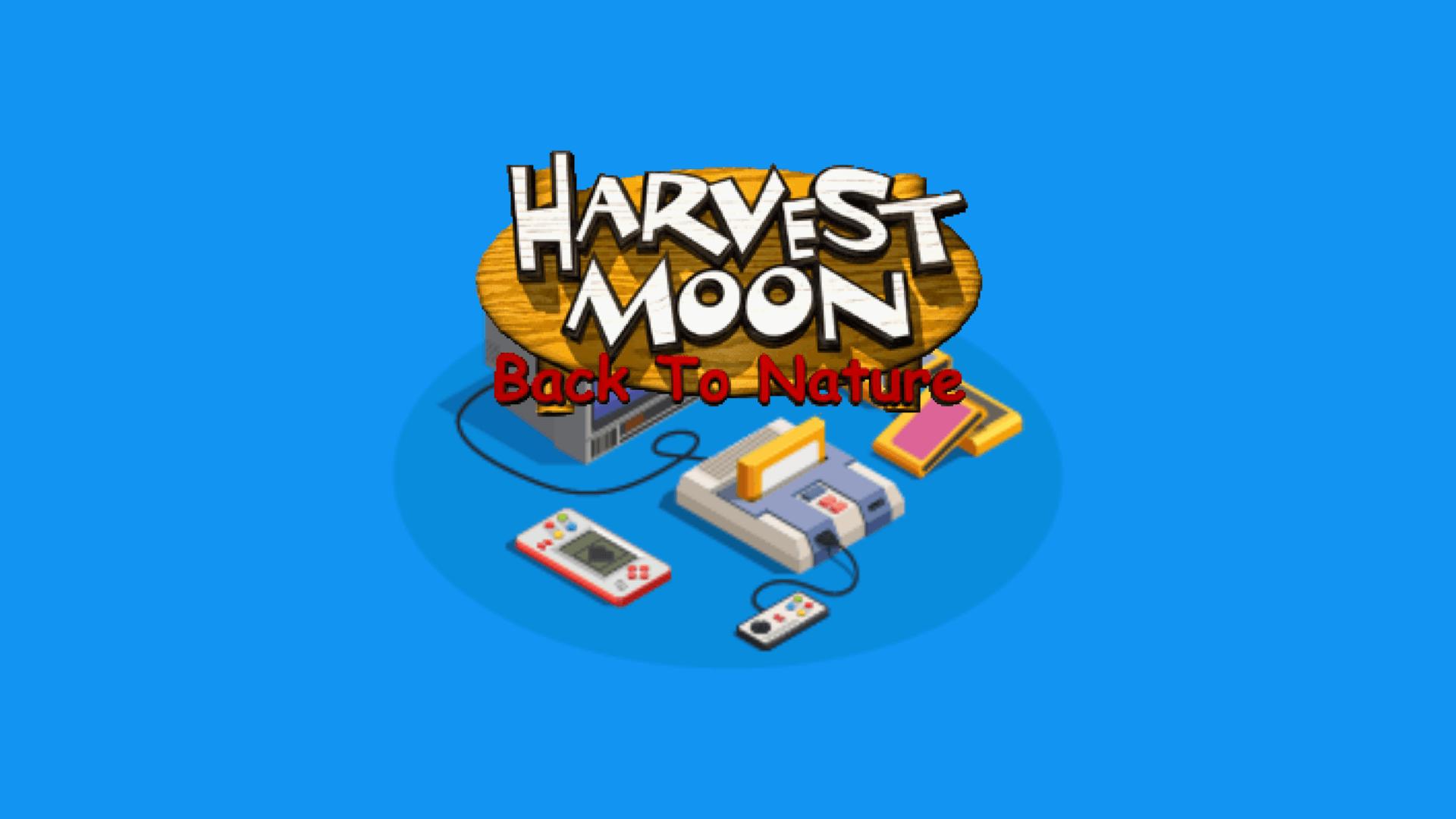 Cara-Install-Aplikasi-Game-Harvest-Moon-Back-to-Nature-Android