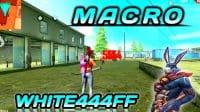 Cara-Install-Aplikasi-White444-Macro