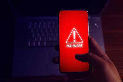 Cara-Mencegah-Malware-Masuk-ke-Handphone
