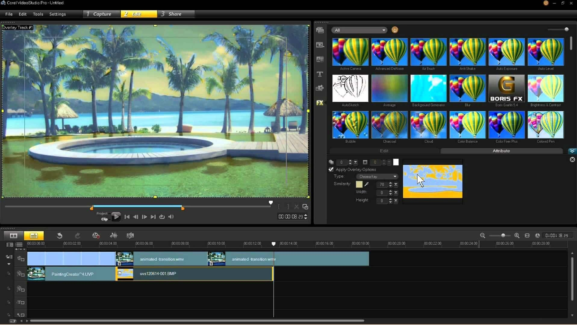 Corel-Video-Studio-Ultimate