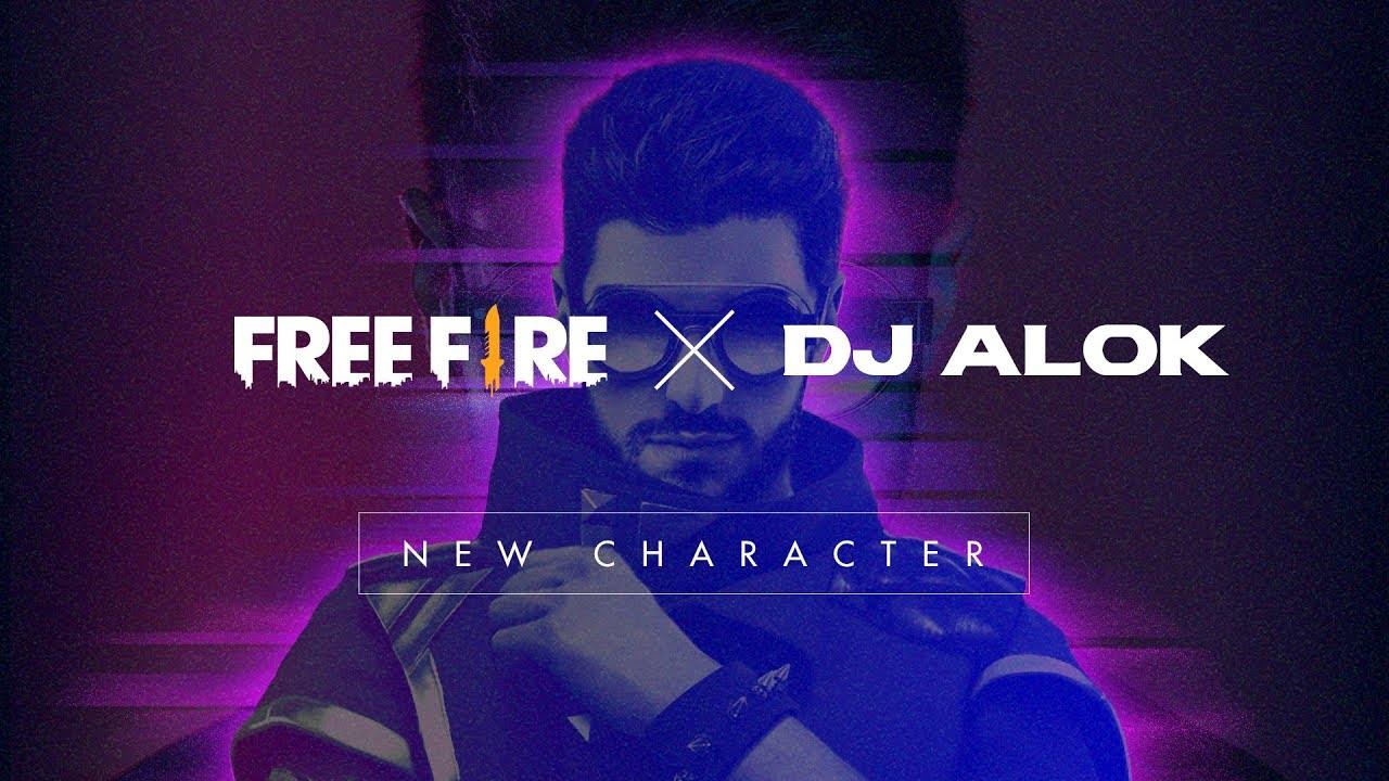 DJ-Alok
