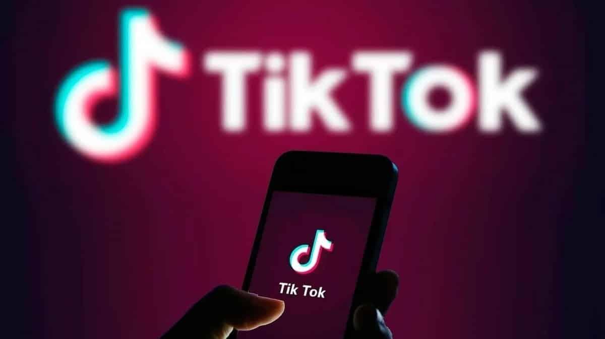 Deskripsi-TikTok-Lite