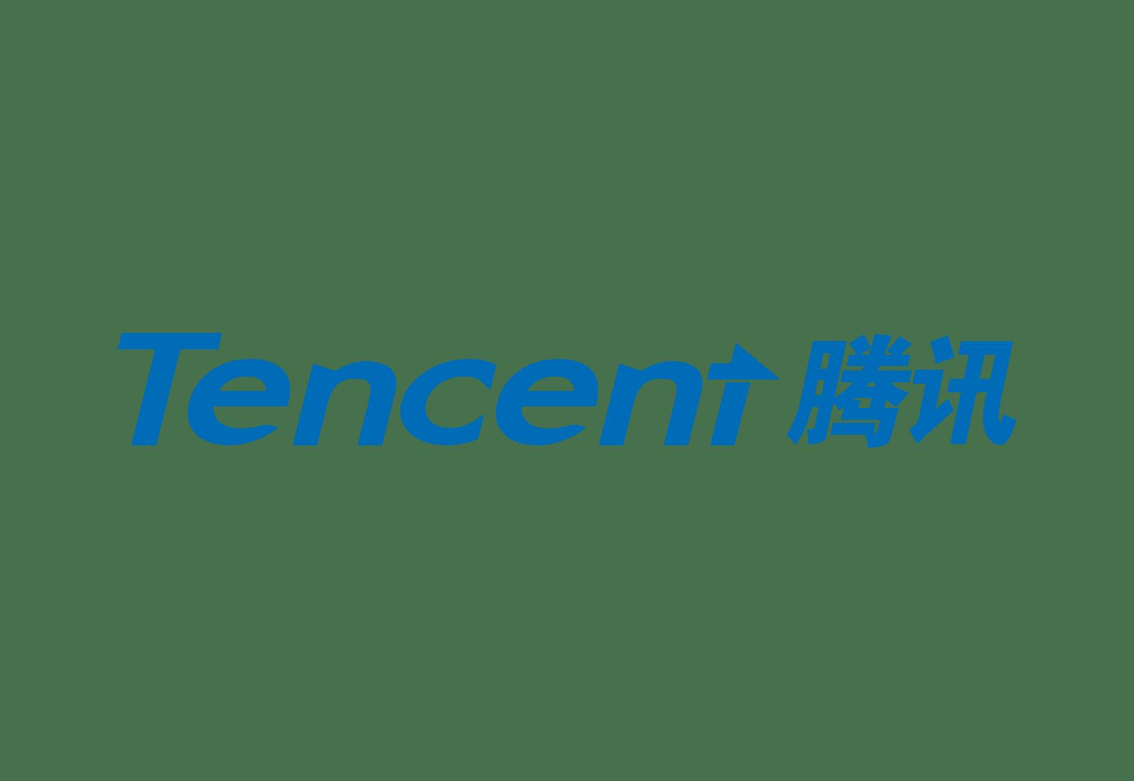 Didistribusikan-Oleh-Tencent
