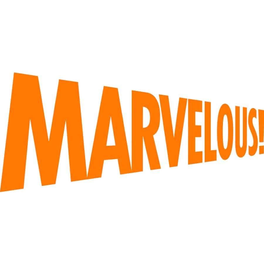 Dikembangkan-Oleh-Marvelous-Inc