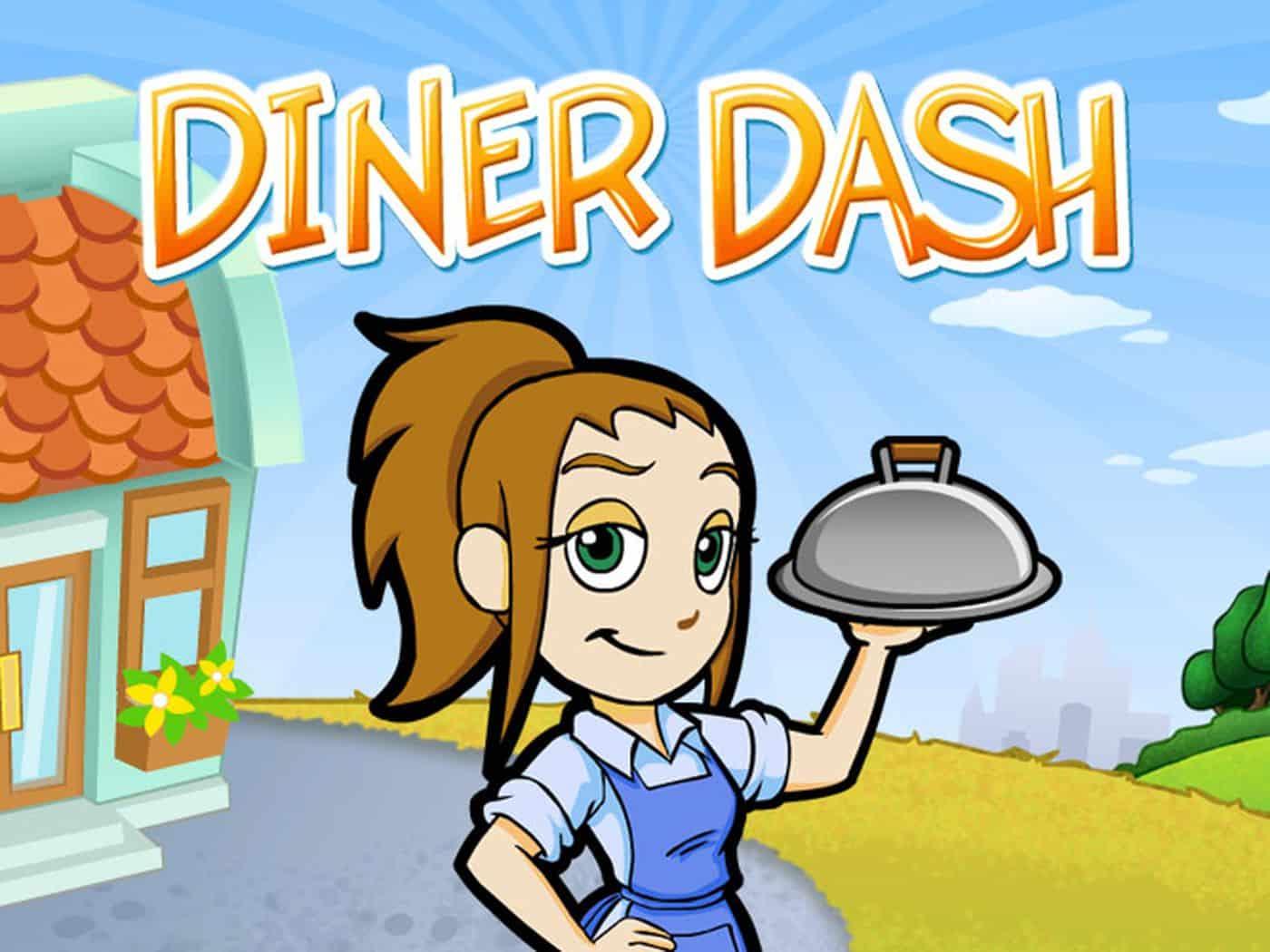 Dinner-Dash