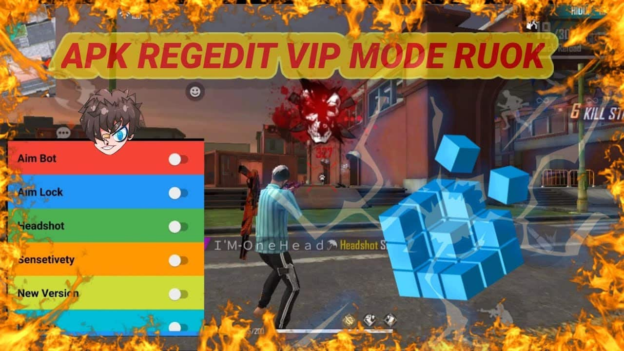 Download-Aplikasi-Regedit-VIP-FF
