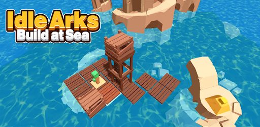 Download-Idle-Arks-Mod-Apk