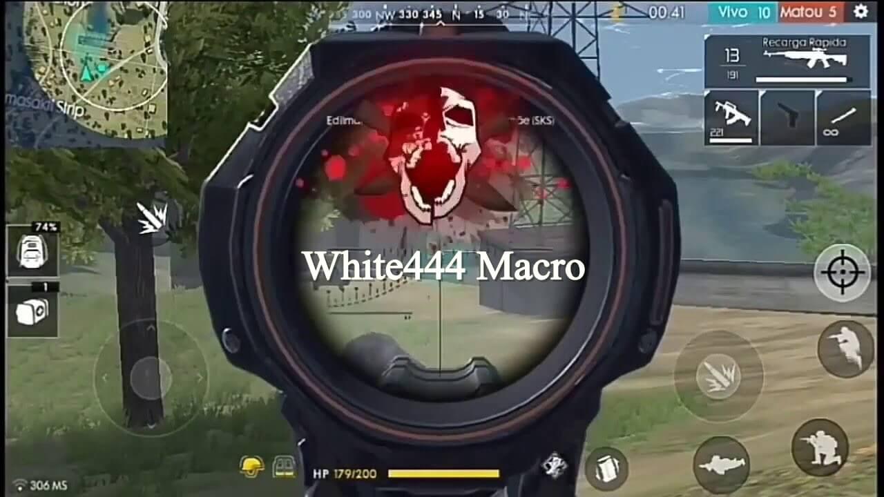 Download-White444-Macro-Terbaru-2021