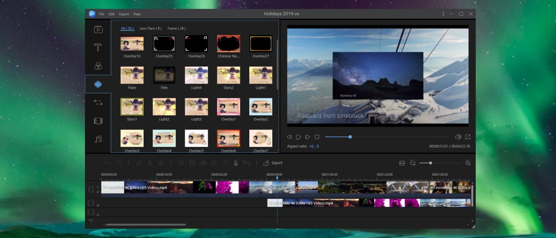 EaseUS-Video-Editor