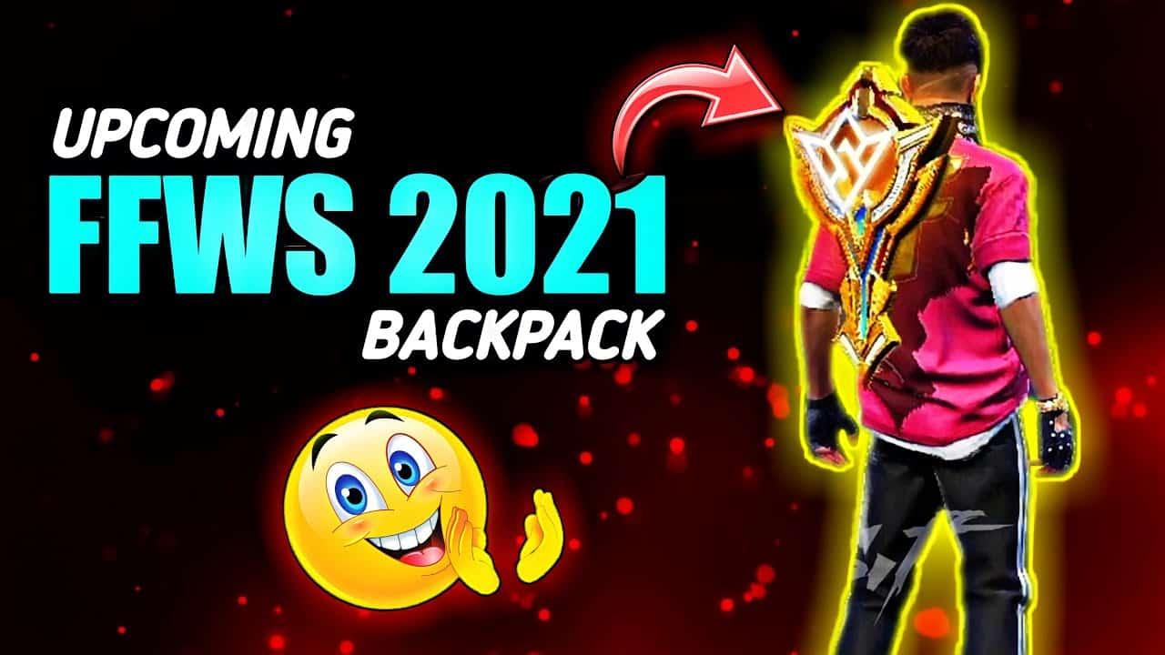 FFWS-2021-Backpack