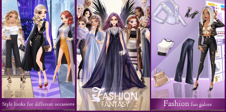 Fashion-Fantasy-Game.