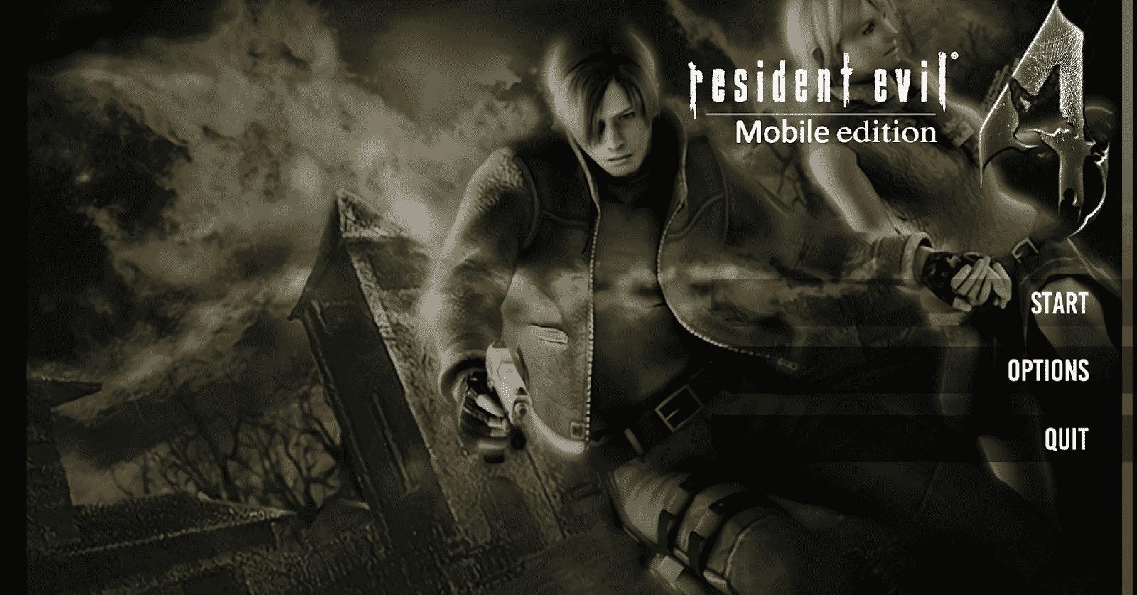 Fitur-Permainan-Resident-Evil-4-Mod