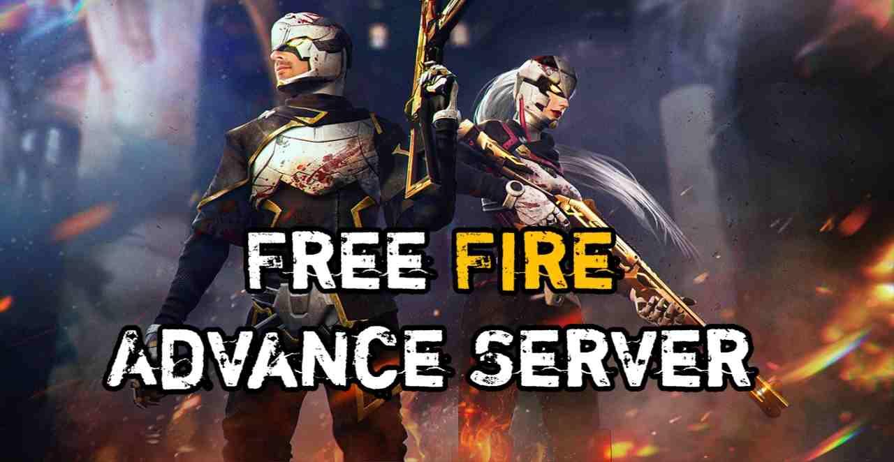 Free-Fire-Advance-Server-APK