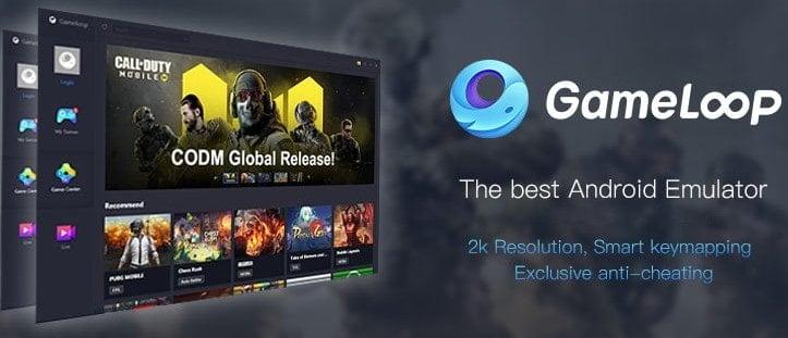 Gameloop-PUBG-Nikmati-Serunya-Bermain-Game-di-PC-dengan-kualitas-Sound-dan-Grafis-yang-lebih-Mantap