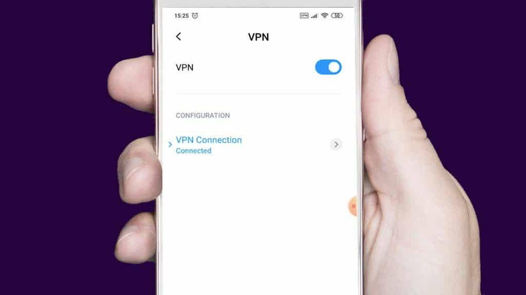 Hindari-pemakaian-VPN