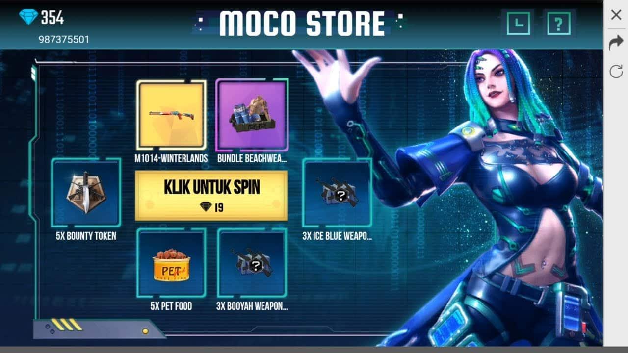 Informasi-dan-Detail-Event-Moco-Store