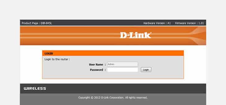 Kemudian-cari-informasi-dasar-tentang-Username-dan-Password-yang-ada-pada-bagian-dasar-router