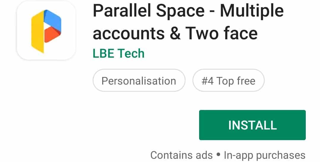 Kemudian-silahkan-Anda-download-Parallel-Reg-SpaceBasa