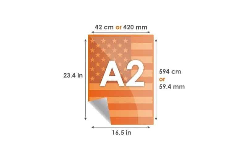 Kertas-A2-Berdasarkan-Satuan-Sentimeter
