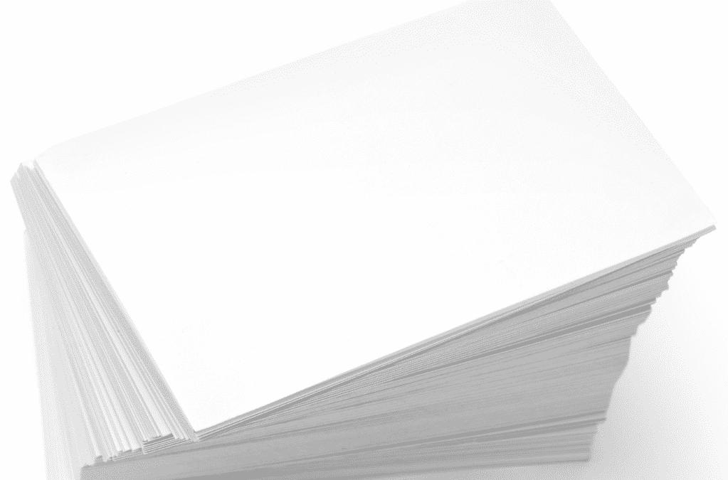 Kertas-Art-Paper