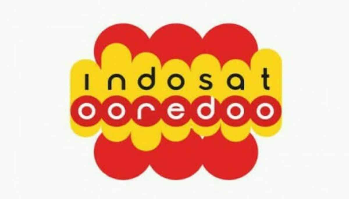Kode-APN-Indosat-4G-Paling-Cepat
