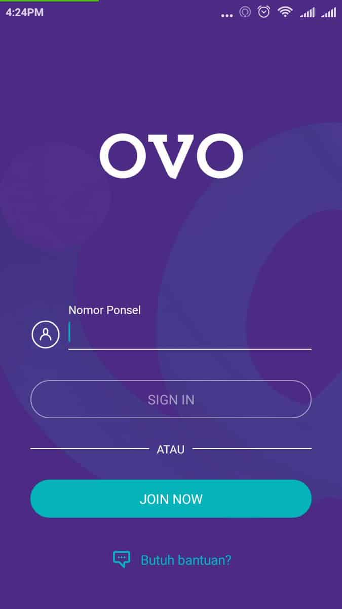 Lanjutkan-dengan-login-ke-OVO-dan-daftarkan-akun-Anda-agar-proses-penggunaan-berjalan-lancar-sesuai-keinginan