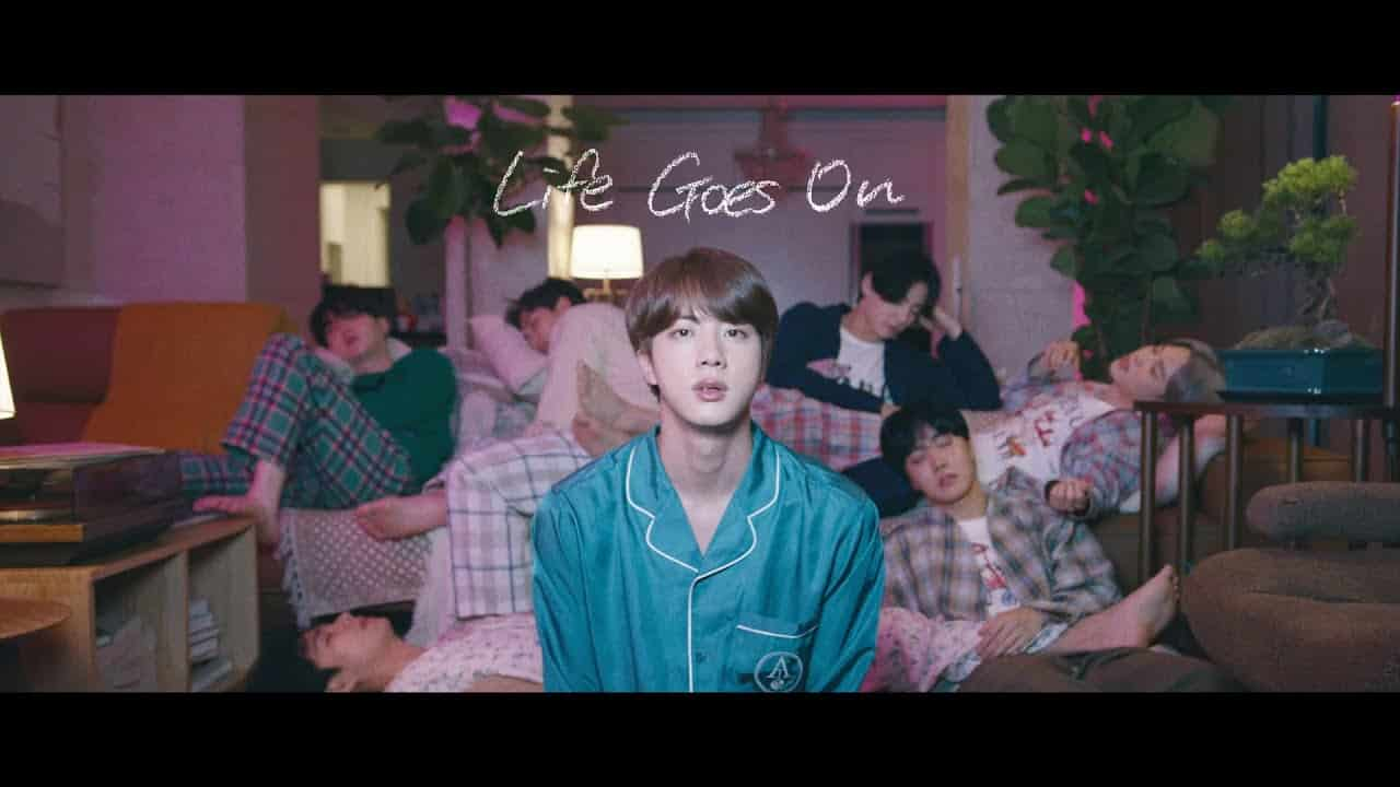 Life-Goes-On-BTS