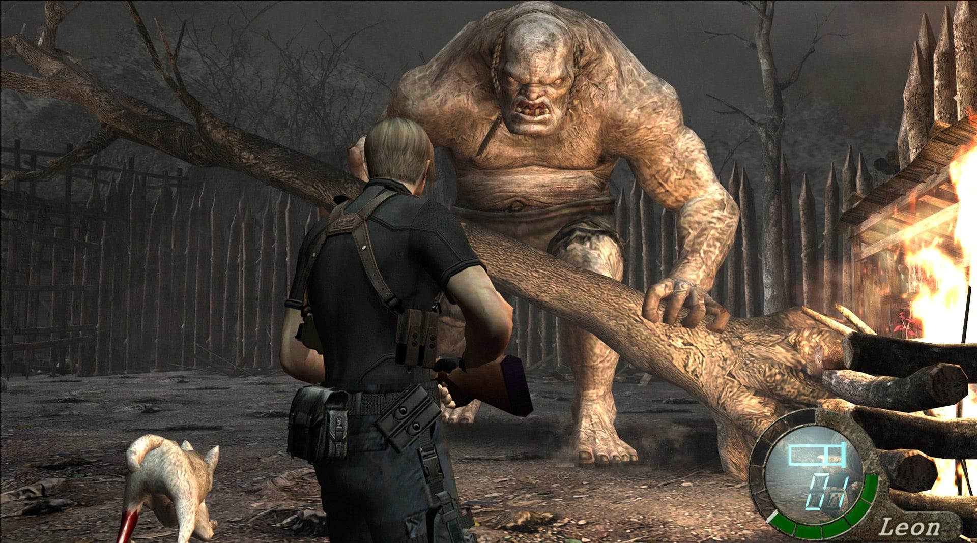 Link-Download-Resident-Evil-4