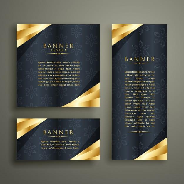 Luxury-Banner