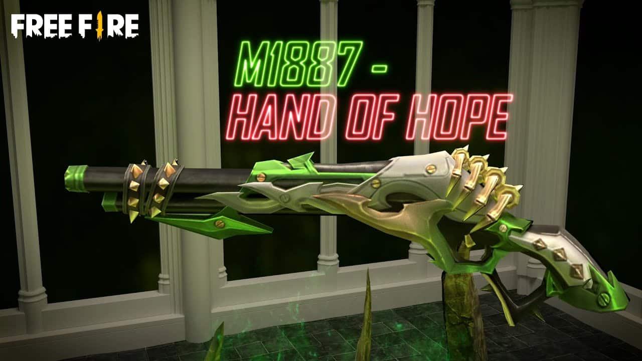 M1887-Hand-of-Hope
