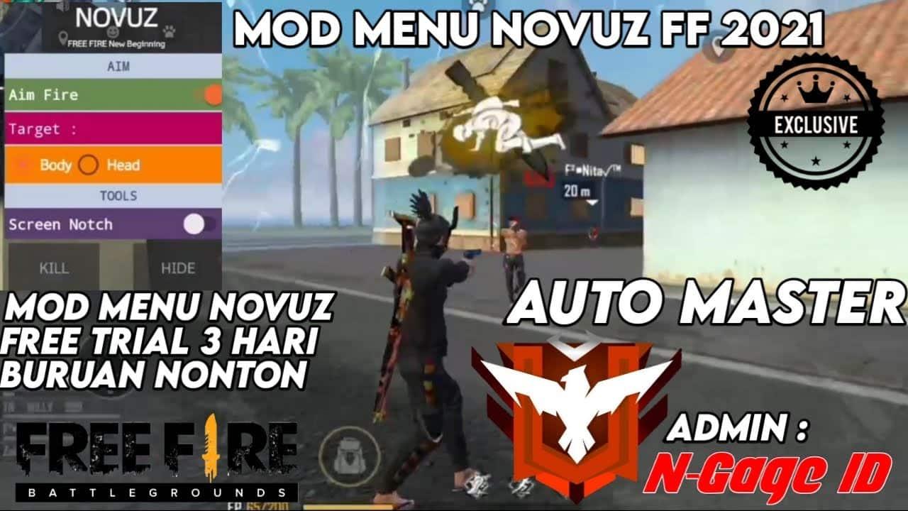 Manfaat-dan-Fungsi-Aplikasi-Novuz-FF