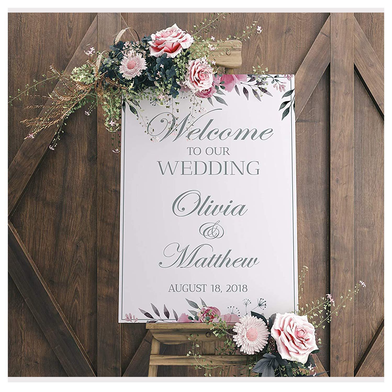 Manfaat-yang-Diperoleh-dari-Penggunaan-Banner-Wedding