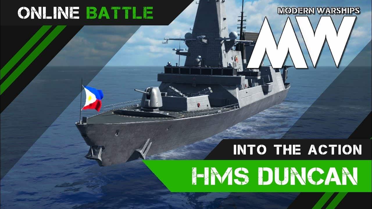 Memanfaatkan-Sistem-Persenjataan-dan-Mengontrol-Kapal