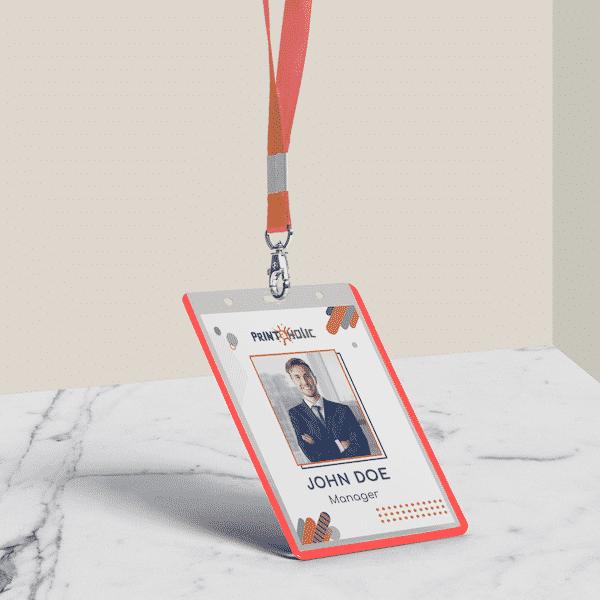 Mencetak-ID-Card-di-Percetakan