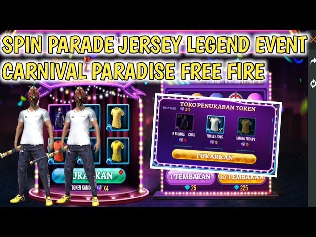 Mengapa-Banyak-yang-Mengincar-Baju-Bola-Chrono-Terbaru-di-Event-Carnival-Paradise