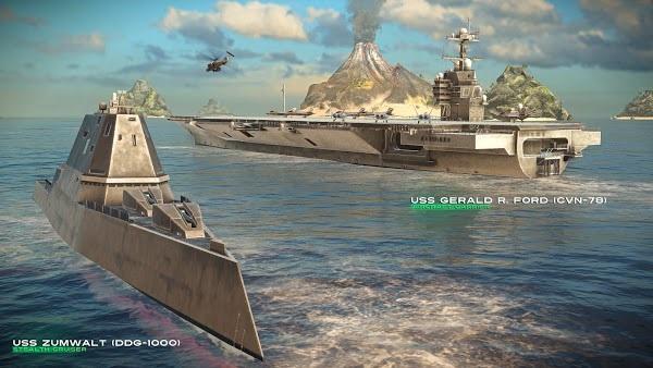 Menguasai-Tipe-Kapal-yang-Digunakan
