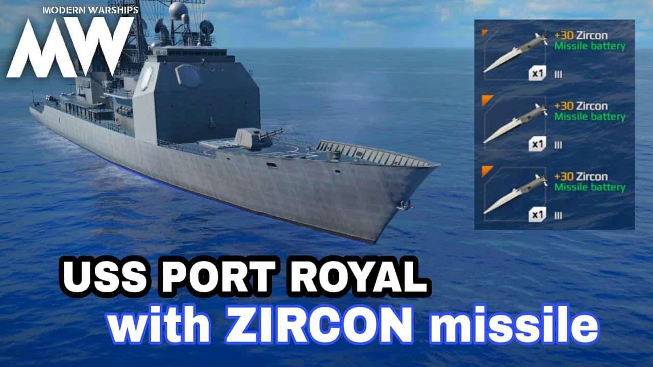 Meningkatkan-dan-Mengembangkan-Armada-Kapal